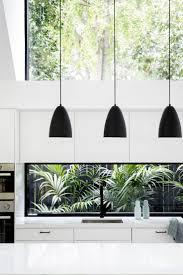 awesome black pendant lighting kitchen lights in ideas splendid