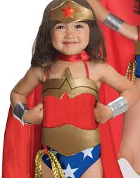 Wonder Woman Costume Wonder Woman Del Child Sm Walmart Com