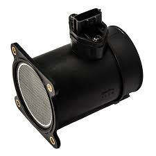 nissan maxima mass air flow sensor amazon com nissan altima sentra se r spec v mass air flow sensor