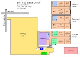 preschool layout floor plan dale city baptist church building dale city baptist