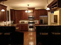 update kitchen ideas updated kitchens excellent 22 year kitchen update updated