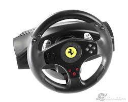 thrustmaster gt experience review thrustmaster gt 2 in 1 rumble racing wheel ign
