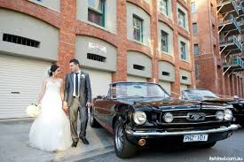 mustang car hire melbourne ford mustang wedding car hire melbourne mustangs in black