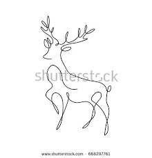stag stock images royalty free images u0026 vectors shutterstock