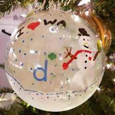 america celebrates ornaments from across the usa in 2017
