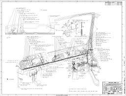 freightliner fl70 cab to engine wiring schematic freightliner