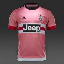 jeep christmas shirt adidas juventus 15 16 away shirt mens replica pink bright pink