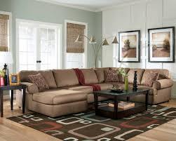 Corner Furniture Ideas Corner Sofa In Living Room Boncville Com