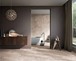Porcelain Tiles Porcelain Tiles For Contemporary Spaces Floornature
