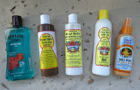All Natural Sunless Tanning Lotion How To Get That Sun Kissed Golden Tan Cat Arambulo Antonio