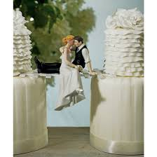 wedding cake toppers look of wedding cake topper couplesoncakes