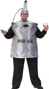 Plus Size Halloween Costumes For Women Extremehalloween Com Plus Size Halloween Costumes Plus Size