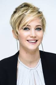 short haircuts for fine thin hair over 40 awesome short hairstyles for fine hair impressive thin women