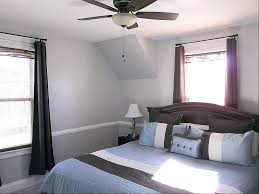 hipster bedroom ideas home