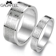 bible verse rings compare prices on verse rings online shopping buy low price verse