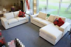 lounge sofa living room living design furniture