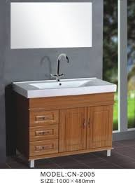 Bamboo Bathroom Cabinet Bamboo Bathroom Cabinets Bamboo Bathroom Cabinets Wholesalers