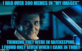 Murray Meme - bill murray meme 20 wishmeme