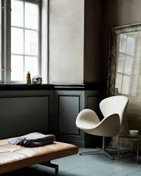 fritz hansen u2013 swan chair u2013 arne jacobsen