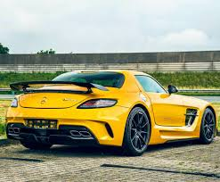 cars mercedes benz sls amg black series dream carz pinterest cars mercedes