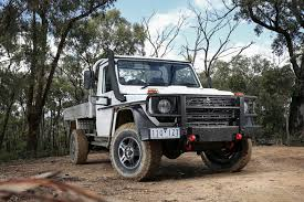 mercedes pick up coming home mercedes benz g class pick up truck in australia