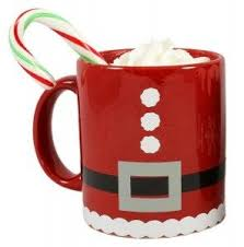 christmas mug 88 best pazzles holidays christmas crafts images on