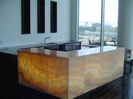 Onyx Vanity Top 58 Best Onyx Marble Natural Stone Images On Pinterest Marbles