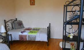 chambre d hote de charme lyon chambres d hôtes chez colombine chambre d hote chaponost