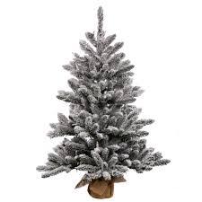 christmas tree small kinsurf co