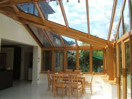 kitchen conservatory ideas kitchen conservatory extensions and conservatories kitchen design