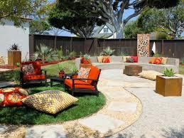 firepit in backyard baseball furniture decor trend firepit in