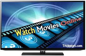 lease online films u2013 what are the distinctive benefits u2013 grupo