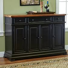 modern dining room buffet hutch furniture decorating buffets and