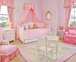 Iron Canopy Bed Daybed Beautiful Pink Bed Canopy All Image Of Decor Iron Canopy