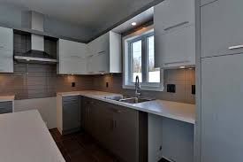 retaper armoire de cuisine quel est le prix de changer des armoires de cuisines vs refacing vs