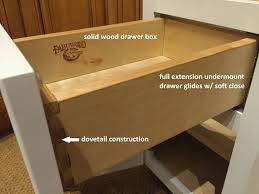 kitchen cabinet drawer boxes kitchen cabinet drawer boxes gorgeous ideas 17 hbe kitchen