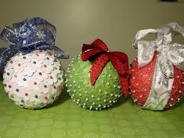 43 best ornaments images on sequin ornaments sequins