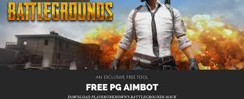 player unknown battlegrounds aimbot free download aim esp wh for playerunknown s battlegrounds gadgets