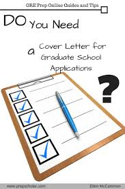 Doctoral Letter Of Intent by Best 25 Resume For Graduate Ideas On Pinterest