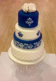 wedding cake nottingham asian wedding cakes derby nottingham traditional to custom