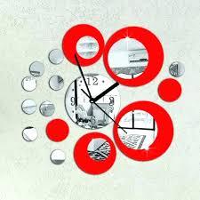 pendule murale cuisine pendule murale de cuisine pendule de salon horloge moderne cuisine