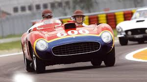 most expensive sold at auction expensive ferraris sold at auction