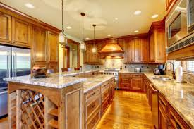 how to buy solid wood kitchen cabinets ebay