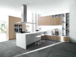 amazing simple italian kitchen designs furniture http