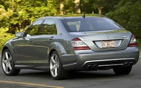 mercedes s550 amg price used 2009 mercedes s class for sale pricing features