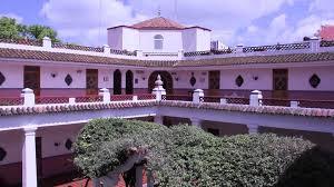 gran hotel mexico en tehuacan puebla mexico youtube