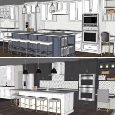 molly scott interior design home facebook