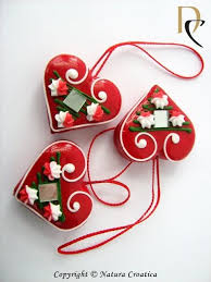 croatian ornaments best celebration day