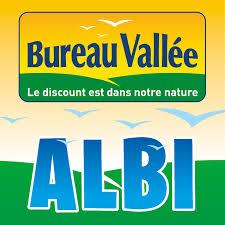 bureau vallee bureau vallee albi หน าหล ก