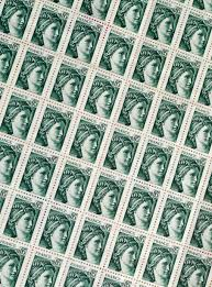 dollar floor free images texture floor pattern line green money circle